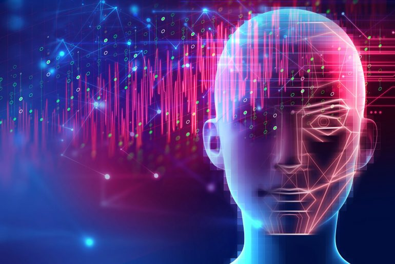 AI and Machine Learning: The relationship explained