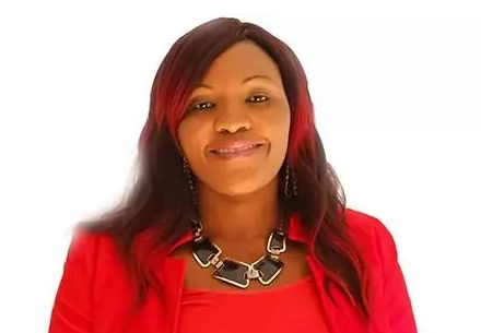 Ms Patience Nyoni, MCIM Facilitator: Fundamentals of Business Management Master's in Business Administration